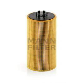 Filtr olejový MANN MF HU13125X