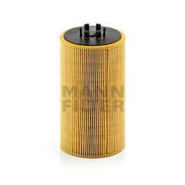 Filtr olejový MANN MF HU1390X