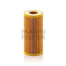 Olejový filtr MANN MF HU6002Z