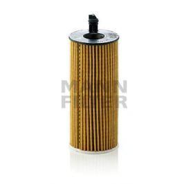 Olejový filtr MANN MF HU6004X