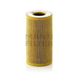 Olejový filtr MANN MF HU719/5X