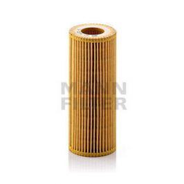 Olejový filtr MANN MF HU722Y