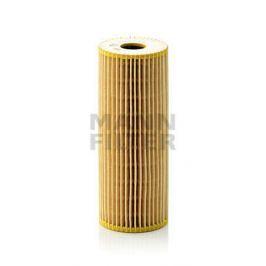 Olejový filtr MANN MF HU727/1X