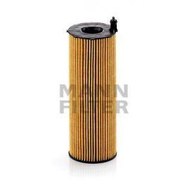 Olejový filtr MANN MF HU8003X