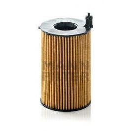Olejový filtr MANN MF HU8005Z