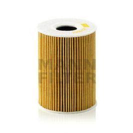 Olejový filtr MANN MF HU9001X