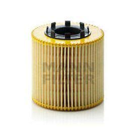 Olejový filtr MANN MF HU923X