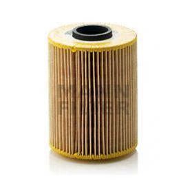 Olejový filtr MANN MF HU926/3X