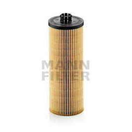 Filtr olejový MANN MF HU947/2X
