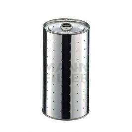 Filtr olejový MANN MF PF1190X