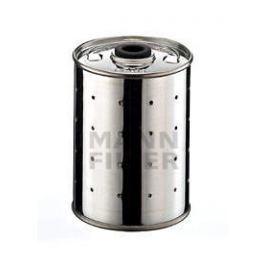 Filtr olejový MANN MF PF815