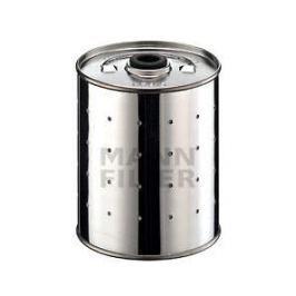 Filtr olejový MANN MF PF915N
