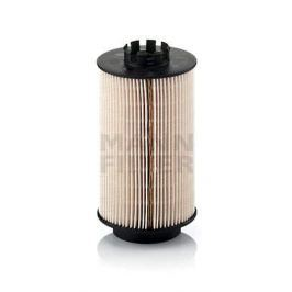 Filtr palivový MANN MF PU1059X