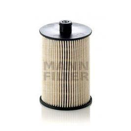 Palivový filtr MANN MF PU820X