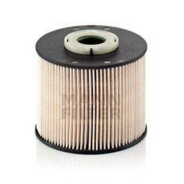 Palivový filtr MANN MF PU927X