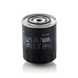 Filtr hydraulický MANN MF W1140