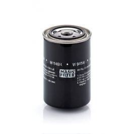 Filtr olejový MANN MF W940/4