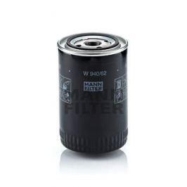 Olejový filtr MANN MF W940/62