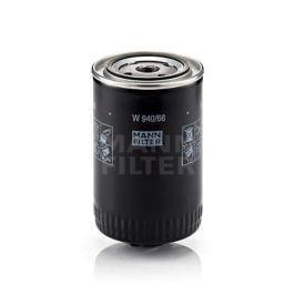 Olejový filtr MANN MF W940/66