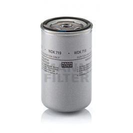 Filtr palivový MANN MF WDK719
