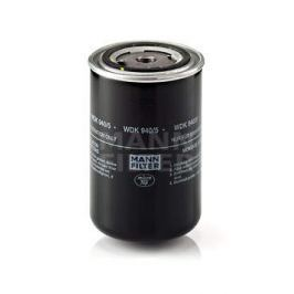 Filtr palivový MANN MF WDK940/5
