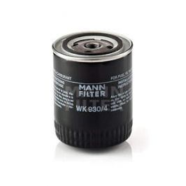 Filtr palivový MANN MF WK930/4