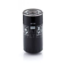 Filtr olejový MANN MF WP1169