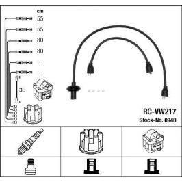 Sada kabelů pro zapalování 0948