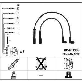 Sada kabelů pro zapalování 9262
