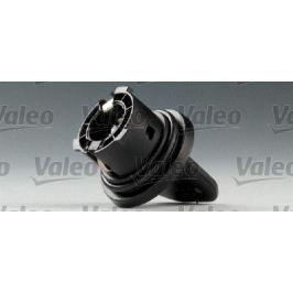 Objimka zarovky, hlavni svetlomet Valeo Service 087937 VAL