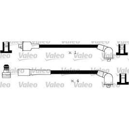 Sada zapalovacích kabelů VALEO VA 346122