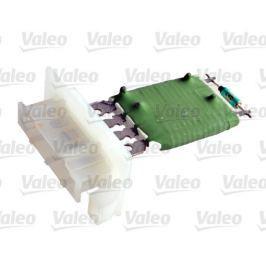 Ovládací prvek, klimatizace Valeo Service 515074 VAL