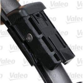 VALEO SILENCIO X*TRM sada 530+530 mm ST VM328
