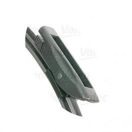 VALEO SILENCIO X*TRM sada 580+580mm ST VM457 574657 VAL