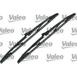 COMPACT Valeo Service 576015 VAL