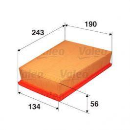 Vzduchový filtr 585030