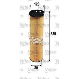 Vzduchový filtr 585668