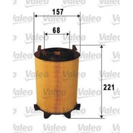 Vzduchový filtr 585742