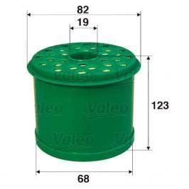 palivovy filtr 587921