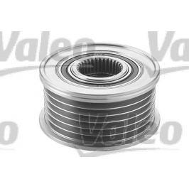 Valeo Service Alternátorová volnoběžka VALEO SP 588019
