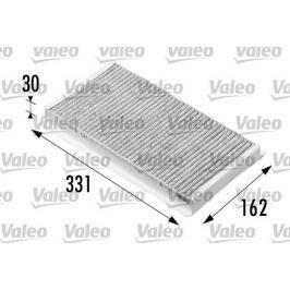 Valeo Service filtr kabinový - uhlíkový VALEO PROTECT VA 698710