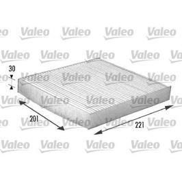 Valeo Service filtr kabinový - VALEO COMFORT VA 698734