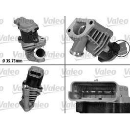 EGR ventil VALEO VA 700408