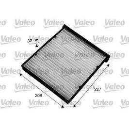 Valeo Service filtr kabinový - VALEO COMFORT VA 715543