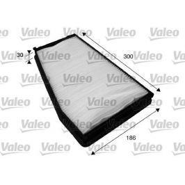 Valeo Service filtr kabinový - VALEO COMFORT VA 715587