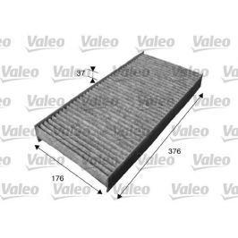 Valeo Service filtr kabinový - uhlíkový VALEO PROTECT VA 715613