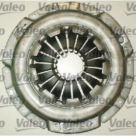 Valeo Service 3 dílná spojková sada VALEO SP 821098 821098 VAL