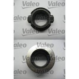 Valeo Service 3 dílná spojková sada s hydr. ložiskem VALEO SP 834009
