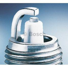 Zapalovací svíčka BOSCH BO 0242219530