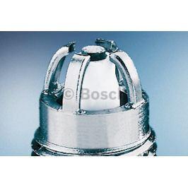 Zapalovací svíčka super BOSCH BO 0242240590 0 242 240 590 BOSC